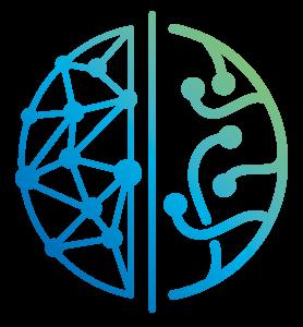 rhims Logo